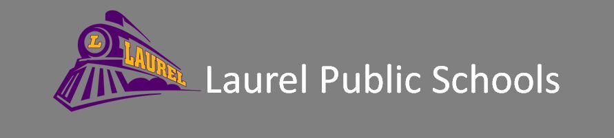 Laurel Public Schools